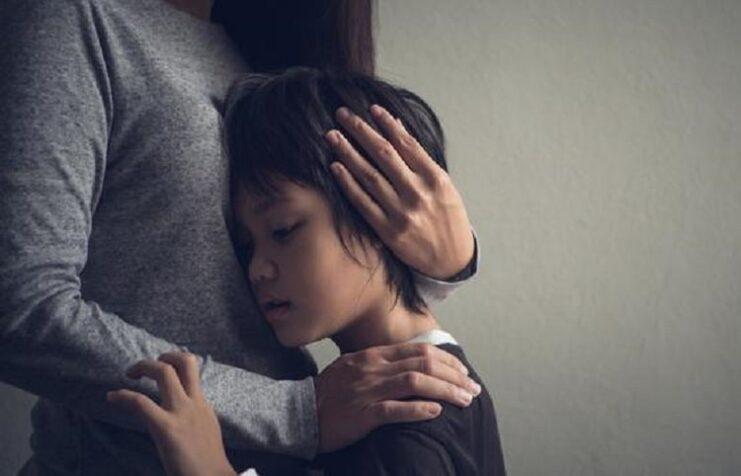 Çocukluk Çağı Olumsuz Yaşantıları DNA'mıza İşliyor