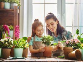 Ebeveynlerin çocuk gelişimindeki rolü