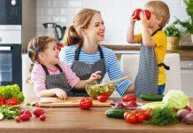 Bağışıklık sistemini güçlendiren besinler nelerdir?