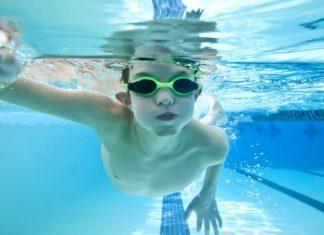 Havuz sularındaki klor sağlığınızı nasıl etkiler