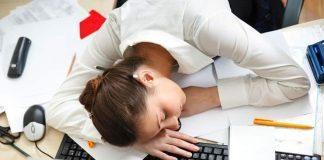 Oksidatif stres galip gelmesin!