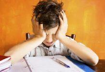 Disleksi (Özel öğrenme güçlüğü) nedir?