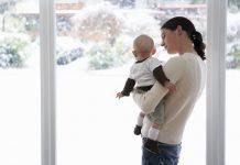 Kışın bebek bakımı nasıl olmalı?