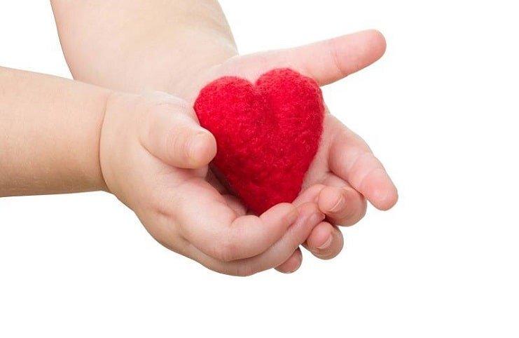Kalp romatizması nedir ve tedavisi nasıl yapılır