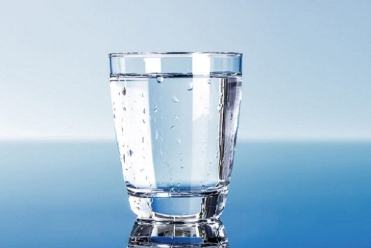 Sağlıklı su içtiğinizden emin misiniz?