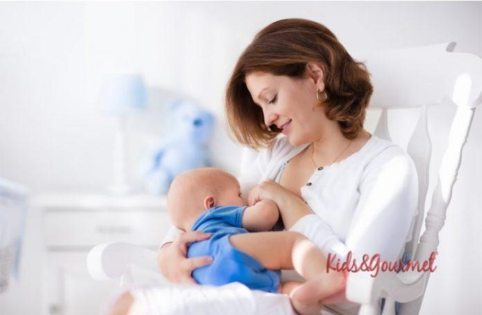 Annelerin emzirme ve bebek beslenmesi hakkında bilmesi gerekenler
