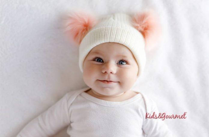 Bebeğim ne zaman görmeye başlar?