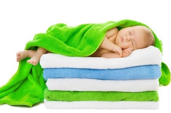 Temizlik ürünleri nasıl doğru kullanılır?