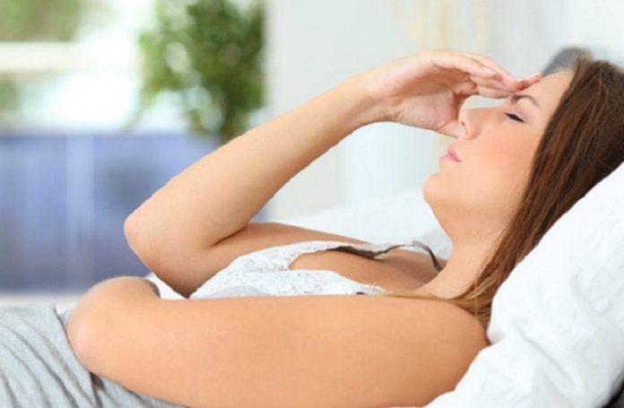 Erken hamilelik belirtileri nelerdir?
