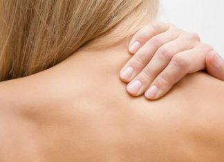 Fibromiyalji kadınları daha fazla etkiliyor