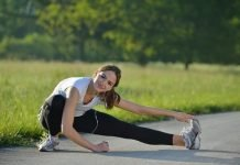 Yeni araştırma uzun boylu kadınların daha uzun yaşayabileceğini söylüyor