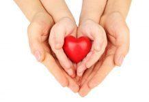 Çocuk kalp sağlığı için nelere özen gösterilmeli