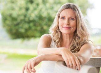 Menopoz döneminde beslenme nasıl olmalı?