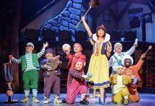 Çocuk gelişiminde tiyatronun önemi
