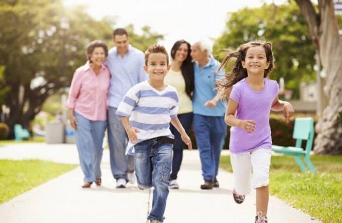 Çocuğunuza öğretmeniz gereken doğru davranışlar nelerdir?