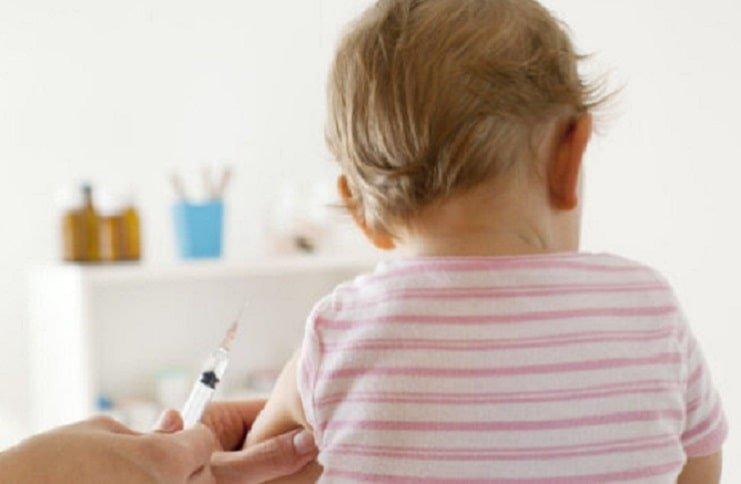 Yeni araştırma:Aşı otizme sebep olmuyor!