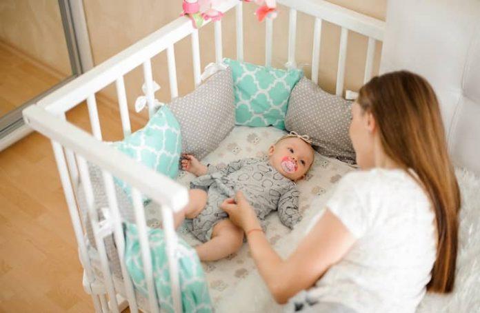 Ani bebek ölümü sendromu nedir, nasıl önlenir?