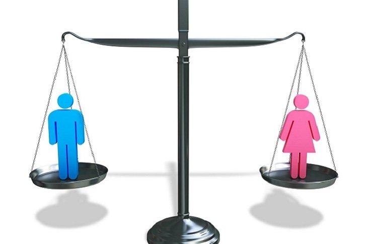 Cinsiyet eşitsizliğine son vermek için eğitim küçük yaşta başlamalı