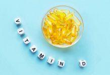 Fazla D vitamini böbreklerinize zarar verebilir!