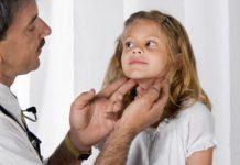 Kabakulak hastalığı tedavisi ve belirtileri