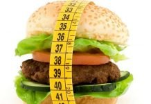 Obezite hızla artan ancak önlenebilir bir sağlık problemidir