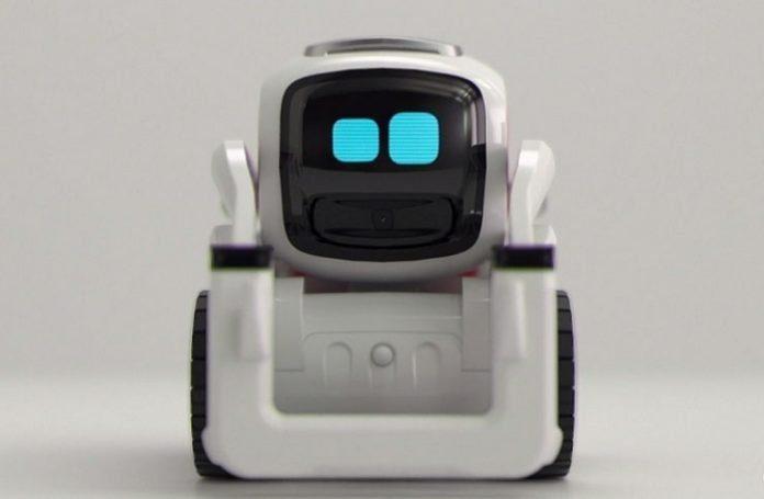Robot oyun arkadaşları çocukların psikolojisini nasıl etkileyecek?