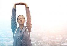 Modern yaşam tarzı ruh sağlığımızı olumsuz etkiliyor