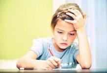 Çocuklarda depresyon yapay zekâ ile teşhis edilebilecek