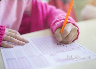 Sınav kaygısı ile başa çıkmak mümkün