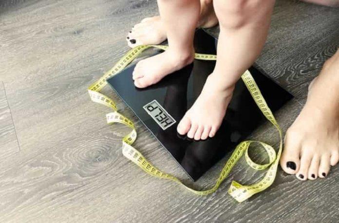 Çocuklarda obezite tehlikesine dikkat!