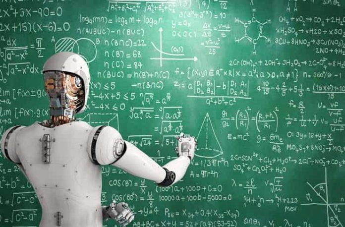 Eğitimde yapay zekâ dönüşümü