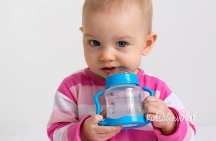 Bebekler ne içmeli ne içmemeli