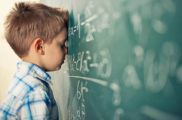Çocuklarda DEHB riski annenin psikolojisi ile ilişkili olabilir
