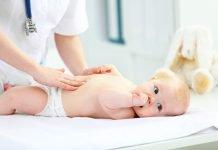 Çocuklarda endoskopi (Gastroskopi, Kolonoskopi ve PEG)