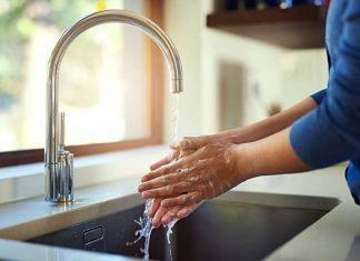 Günlük hayatımızda elleri doğru yıkama kuralları nelerdir?