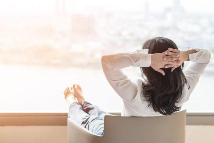 Menopoz sizi erken yakalamasın