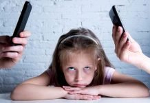 Çocukların ekran süresi dürtüselliği etkiliyor