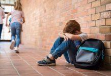 Olumsuz çocukluk deneyimleri, yaşam boyu sağlığı etkiliyor