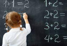 Matematikte kız ve erkeklerin beyni eşit bulundu