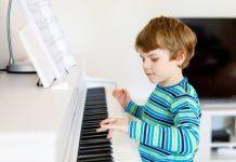 Üstün zekâlı insanlar müzik çalmayı daha çabuk öğreniyorlar