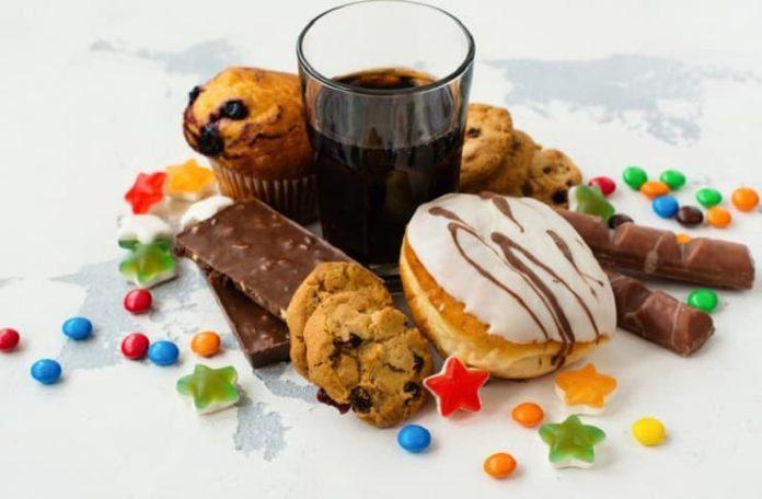 Şekerin zararları her geçen gün daha fazla anlaşılıyor.