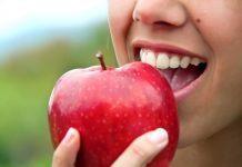 Ergenlik döneminde nasıl beslenmeli?