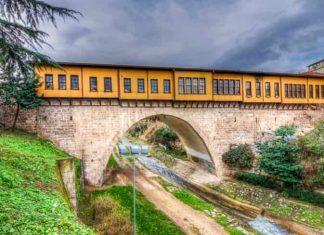 Bursa'da çocuklarla gezilecek 15 yer