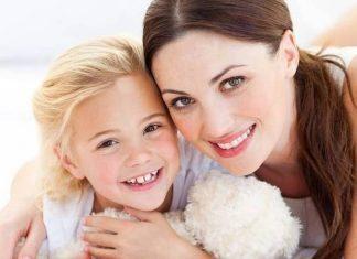 Çocuklarla oyun oynamanın faydaları nelerdir?
