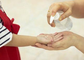Korona virüs çocuklara nasıl anlatılmalı?