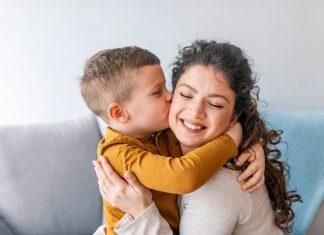 Çocuklar evde güvende, ne yaşıyorlar?