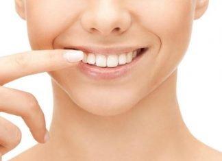 Corona virüs salgınında dişi ağrısı için neler yapılabilir?