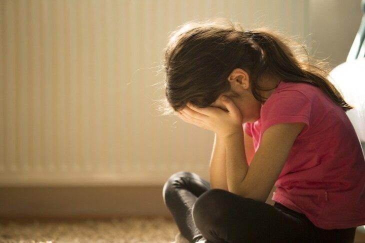 Koronavirüs döneminde çocuklarda kaygı bozukluğu ile nasıl baş edilebilir?