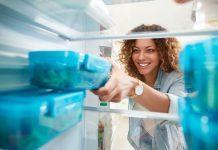 Buzdolabınızı doğru kullanıyor musunuz?