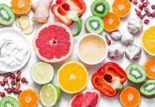 Çocuklara grip olduğunda ne yedirilmeli?